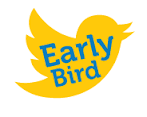 https://www.bostonpcc.org/Resources/Pictures/Early%20Bird.png